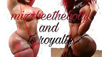 Mizzbeethebodyxxx dependable fan page cum see all my full length videos